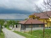 Villa NATALI - Podhájska #19