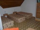 rekreacny dom havlova polianka