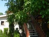 Apartmány HACIENDA - Veľký Meder #15