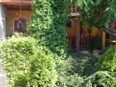 Apartmány HACIENDA - Veľký Meder #16