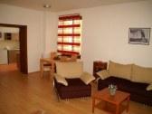 Hotel AVALANCHE - Štôla #25