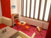 Hotel AVALANCHE - Štôla #27