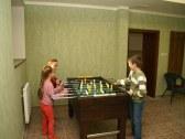 Hotel AVALANCHE - Štôla #36