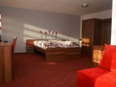 Hotel AVALANCHE - Štôla #21