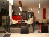Hotel AVALANCHE - Štôla #30