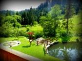 Chata KUBO pri jazere - Hnilčík #14