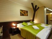 boutique hotel chrysso kosice centrum