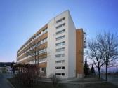 Hotel KLAR - Liptovský Mikuláš #2