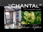 chatka chantal