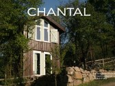 Chatka CHANTAL - Sklené Teplice #14