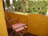 Apartmány a chata v Osrblí - Osrblie #10