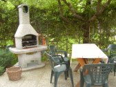 Apartmány a chata v Osrblí - Osrblie #9