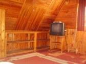 Apartmány a chata v Osrblí - Osrblie #4