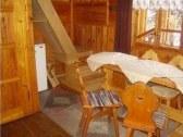 Apartmány a chata v Osrblí - Osrblie #6