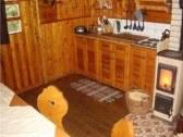 Apartmány a chata v Osrblí - Osrblie #8