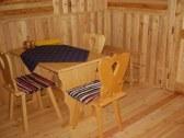 Apartmány a chata v Osrblí - Osrblie #16