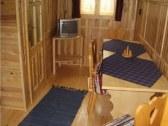 Apartmány a chata v Osrblí - Osrblie #18