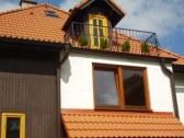 Apartmány a chata v Osrblí - Osrblie #23