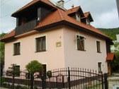 Apartmány a chata v Osrblí - Osrblie #24