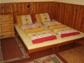 Apartmány a chata v Osrblí - Osrblie #25