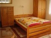 Apartmány a chata v Osrblí - Osrblie #26