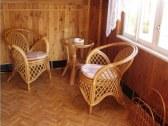 Apartmány a chata v Osrblí - Osrblie #32