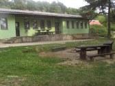 Chatová oblasť pod Gýmešom - Jelenec #23