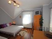 apartman tatiana ivachnova