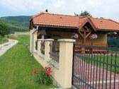 Ubytovanie LATEKO neďaleko Bojníc a Prievidze - Liešťany #17