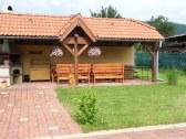 Ubytovanie LATEKO neďaleko Bojníc a Prievidze - Liešťany #13