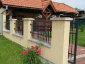 Ubytovanie LATEKO neďaleko Bojníc a Prievidze - Liešťany #18