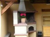 Ubytovanie LATEKO neďaleko Bojníc a Prievidze - Liešťany #15
