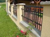 Ubytovanie LATEKO neďaleko Bojníc a Prievidze - Liešťany #19