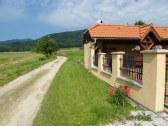 Ubytovanie LATEKO neďaleko Bojníc a Prievidze - Liešťany #20