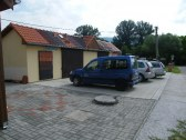 Ubytovanie LATEKO neďaleko Bojníc a Prievidze - Liešťany #21
