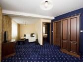 Hotel GALILEO - Donovaly - BB #6