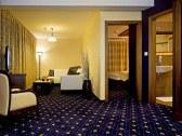 Hotel GALILEO - Donovaly - BB #7