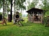 chata strakula