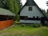 chata studnicka jakubovany