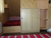 2 + 1 izba