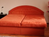 apartman marcela velky meder