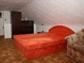 Apartmán MARCELA - Veľký Meder #5