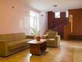Apartmánový dom SPARKLER - Veľký Meder #4