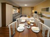 Residence Hotel & Club - Donovaly - BB #12