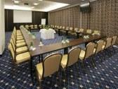 Residence Hotel & Club - Donovaly - BB #19