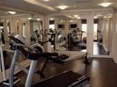 Residence Hotel & Club - Donovaly - BB #27