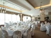 Residence Hotel & Club - Donovaly - BB #31