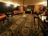 Residence Hotel & Club - Donovaly - BB #20