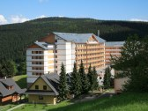Residence Hotel & Club - Donovaly - BB #33