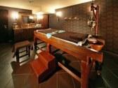 Residence Hotel & Club - Donovaly - BB #22